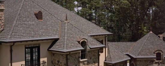 Roofing Contractors Michigan Guide